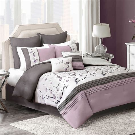 girls bedroom comforter sets teen boys and teen girls bedding sets ease bedding with