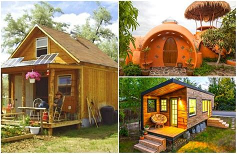6 eco friendly diy homes built for 20k or less 6 eco friendly diy homes built for 20k or less