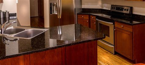What Should I Clean Granite Countertops With by What Should I Clean Granite Countertop With