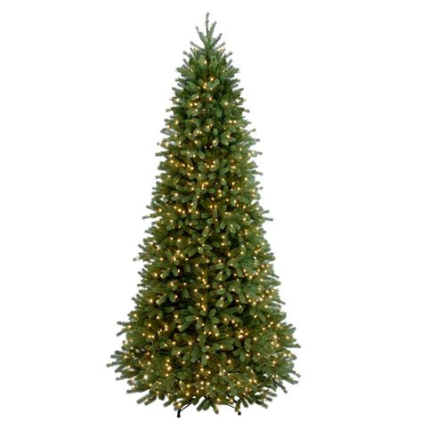 national tree company 9 ft feel real jersey frasier fir