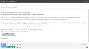 Recruiting Email Templates by The Aggressive Cold Recruiting Email Teardown