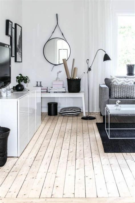 wohnzimmer holzboden 120 raumdesigns mit holzboden archzine net