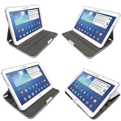 Samsung Tab 3 P5220 pouzdro obal pro samsung galaxy tab 3 10 1 p5200 p5210
