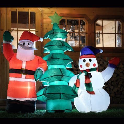 schneemann weihnachtsbaum santa claus x mas figuren