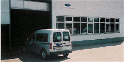 Kfz Lackierer Radevormwald by Branchenportal 24 Hugo M 220 Hlinghaus Maschinenbau Bbs