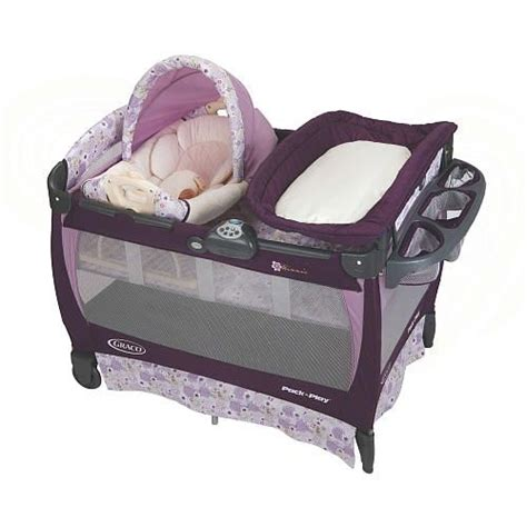 graco minnie mouse swing graco cuddle cove play yard minnie mouse graco
