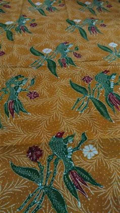 Batik Tulis Madura 238 1000 images about motif batik on cirebon indonesia and batik pattern