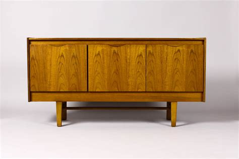 credenza table design credenza the multifunction tables inspirationseek