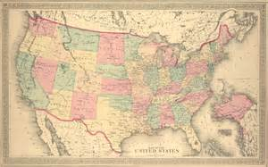 united states map atlas united states atlas map thefreebiedepot