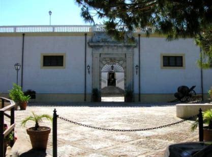 agriturismo villa cefal 224
