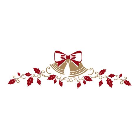 clipart natalizi vinilos decoraci 243 n navidad