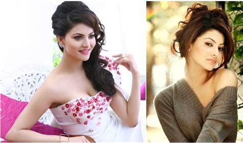 best top model top 10 indian models models in