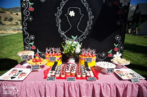 mary poppins party party ideas one charming party birthday party ideas mary poppins