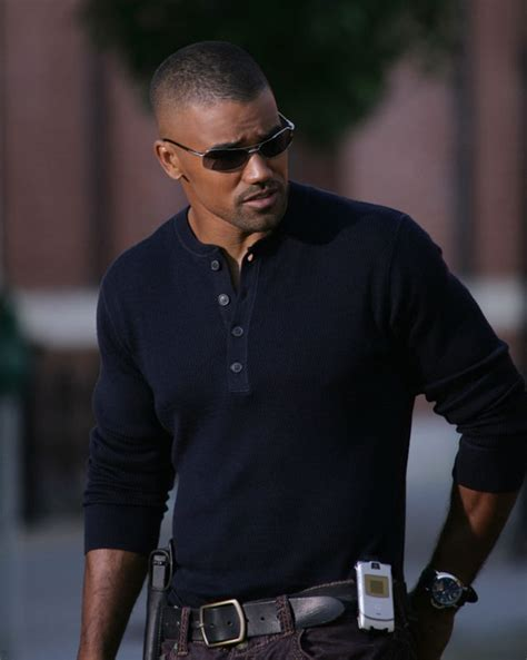 shemar moore 5 life lessons from a likeable actor