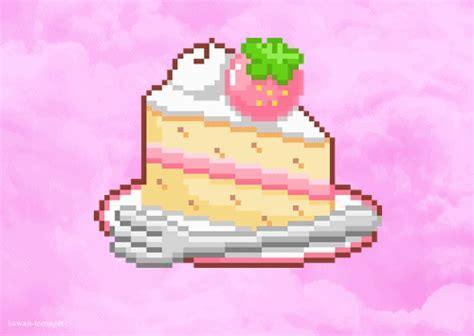 imagenes de tortas kawaii kawaii dessert gifs find share on giphy