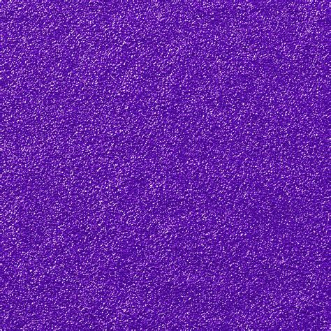 Gliterry Purple glitter purple search why butterflys and glitter purple glitter