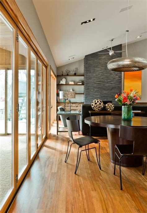 professional modern home d 233 cor ideas by eminent interior