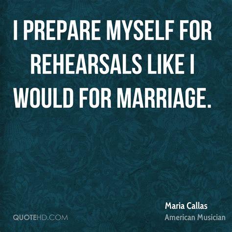 maria callas marriage maria callas marriage quotes quotehd