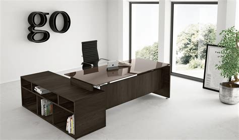 Go Furniture by Go 6 All Products Office Furniture Colombini Casa