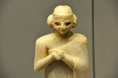 Top 10 Des Dieux Et D 233 Esses Sum 233 Riens Anciennes