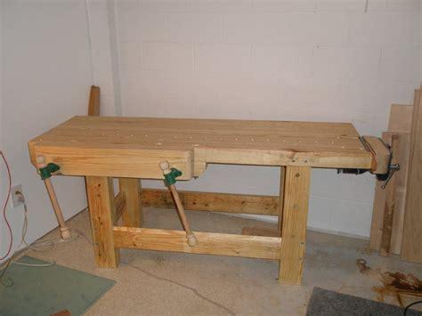 holtzapffel bench holtzapffel workbench by dave pearce lumberjocks com