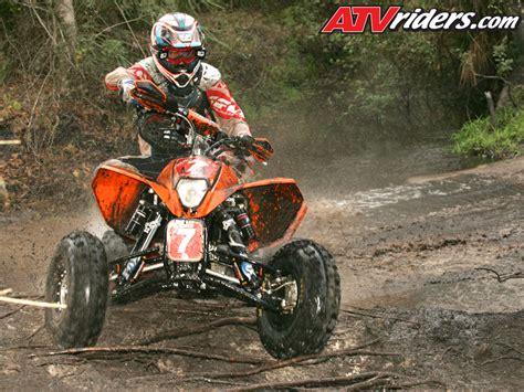 Does Ktm Still Make Atvs Florida Trail Riders Atv Haresramble Racing