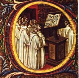 libreria gregoriana evoluci 211 n canto religioso 1 m 250 sica y liturgia