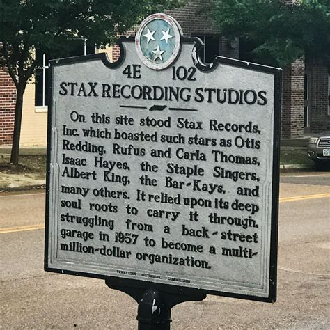 Records Tn File Stax Records Tn Historical Maker Jpg