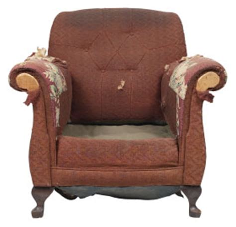 upholstery halifax upholstery and leather furniture repairs and restoration