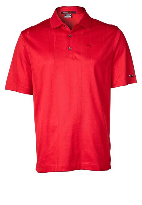 T Shirt Golf Nike nike golf polo t shirts