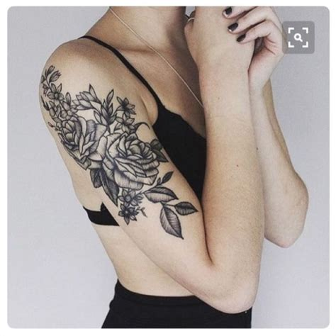 tattoo tribal no braço e ombro 17 best ideas about upper back tattoos on pinterest