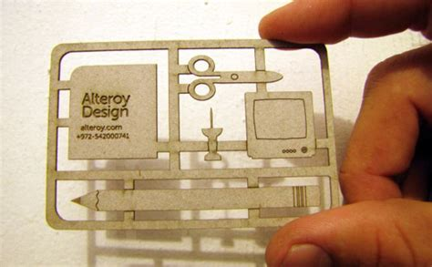 laser cutter layout laser cutting offers beautiful precision design work blog
