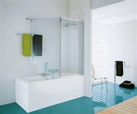 pannelli doccia per vasca vasca doccia vasche da bagno