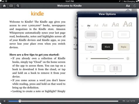 modificar layout iphone la app de skype se actualiza con grandes cambios en ipad