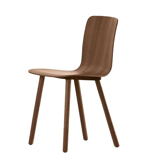 vitra bench hal ply wood chair vitra milia shop