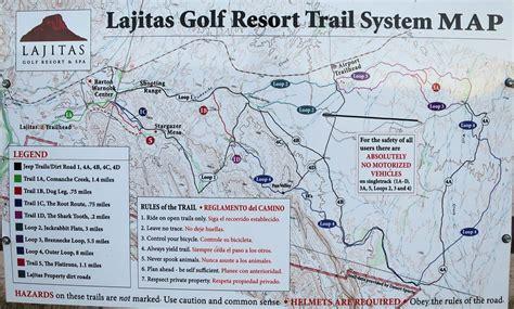 lajitas texas map lajitas equestrian center lajitas tx