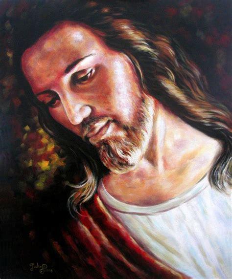 Top 5 Saviors by Jesus Looking From Heaven Www Pixshark Images