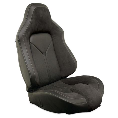 corvette seat chevy corvette seat covers best seat covers for html