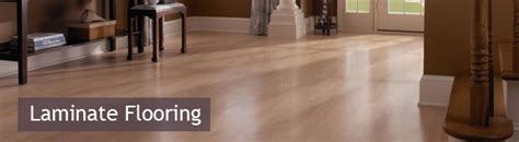 laminate vs wood laminate vs hardwood crystal carpet flooring company