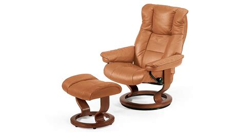 Circle Furniture Mayfair Recliner Stressless Ma Stressless Swivel Recliner Chairs