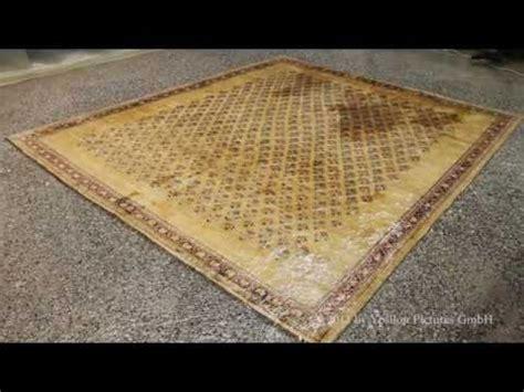 mottenbefall teppich teppichreinigung stuttgart bio teppichw 228 sche