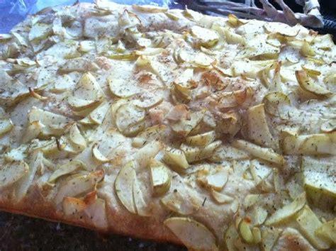 spinach calzones w bridgeford dough videos de viejas en cueradas bake this day our daily bread making manna rain
