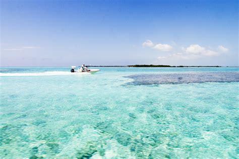 where to visit in cuba cuba tourist attractions in cuba travelworldpedia us