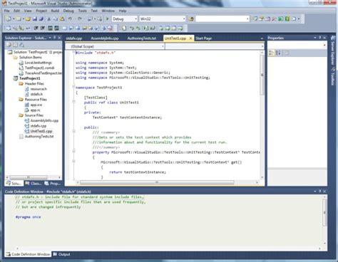 Imagenes Visual Basic 2010 | visual basic 2010 sirve para hacer programas taringa