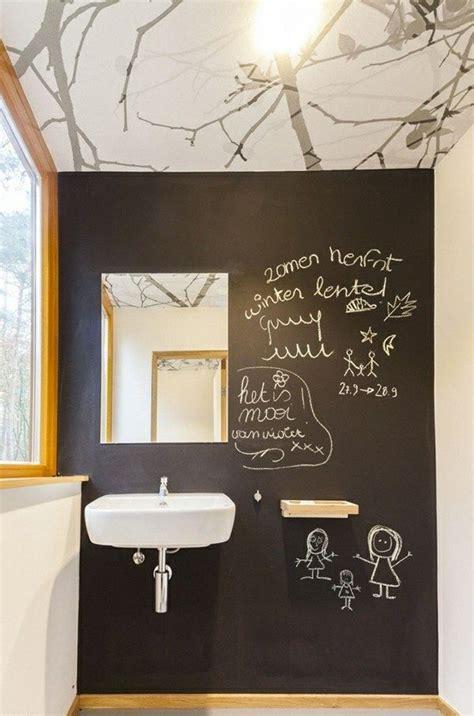 tafelfarbe schlafzimmer ideen badgestaltung ideen tafelfarbe sch 246 nes design