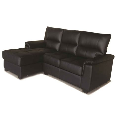 sofa philippines sale sofa set for sale philippines sofa the honoroak