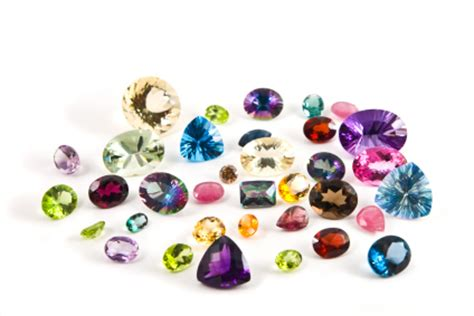 color stones trend healing stones in jewelry bridal jewelry