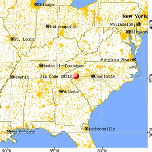 brevard carolina map 28712 zip code brevard carolina profile homes