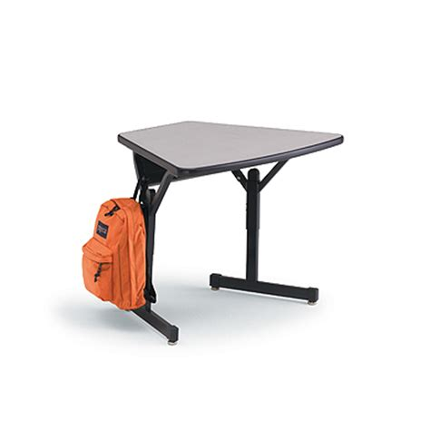 Arc 8 Ls Student Desk Classroom Desks Smith System Student Desk Ls
