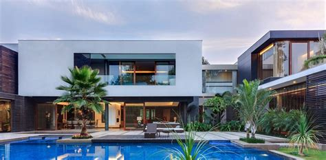 house with pools 100 pool houses to be proud of and inspired by